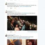 screendump Twitter nav lezing prov raad gezondheid NBr 150x150 - Christensen, Robertson & transities