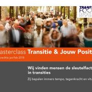 Masterclass Transitie & Jouw Positie - wintereditie jan_feb 2018 p 01