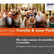 Masterclass Transitie & Jouw Positie - wintereditie jan_feb 2018 p 01