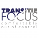 TransitieFocus - training en coaching voor transities in publiek domein