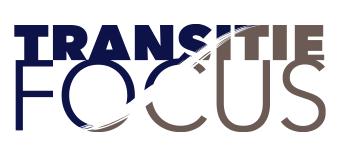 Transitiefocus.com