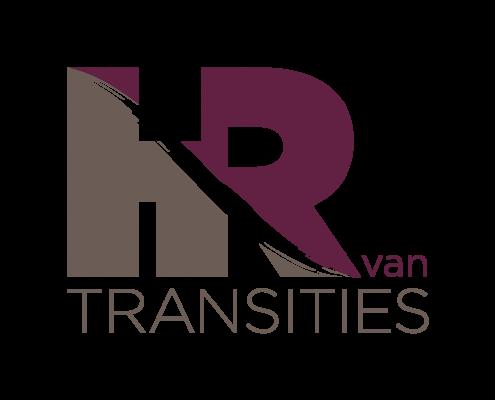 LogoHRtr RGB 1000px 495x400 - Masterclass Transitie | Jouw Positie
