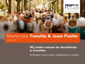 flyer TF mstrclass serie 2020